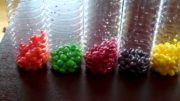 How To Make Skittles Vodka [Recipe]
