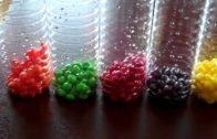 How To Make Skittles Vodka [Recipe]